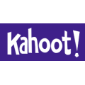 Kilbaha Kahoots