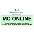 VCAA VCE Multiple Choice Online