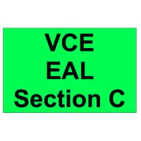 Kilbaha VCE EAL argument and persuasive language