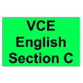 Kilbaha VCE English argument and persuasive language