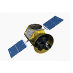 Reading - TESS - exoplanet survey satellite