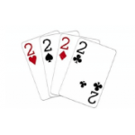 Reading - How to play GO FISH