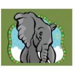 Reading - Elephants
