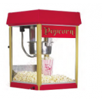 Reading - Pop-Corn