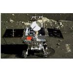 Reading - China explores the Moon