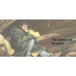 Reading - Robert the Bruce