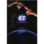 Reading - SETI - looking for E.T.