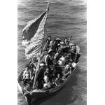 Reading - Asylum seekers