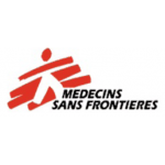 Reading - Doctors without borders
