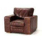 Reading - Hello Chair