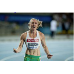 Reading - Sally Pearson - athlete of the year