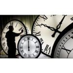 Reading - Should we abolish daylight saving