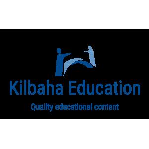Kilbaha Education