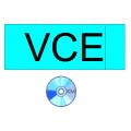 2019 Kilbaha VCE Trial Exams