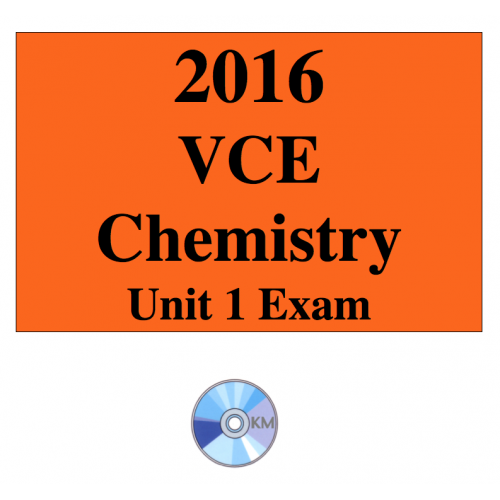 ib year 11 physics textbook pdf