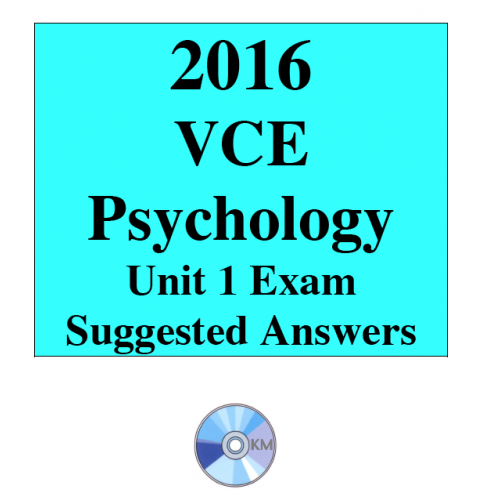 psychology unit 1 quiz review Author joshua blake frye unit 1: psychology's history and approaches empiricism  the view that knowledge originates in experience and that science should, therefore, rely on observation and experimentation.