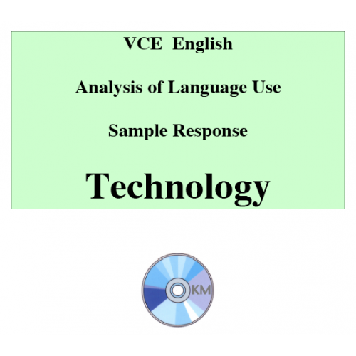 english analysis Literary analysis paper for a printable copy, click here: literary analysis paper purpose the purpose for this assignment is to practice the steps of analyzing a piece art (literature) in movie form.