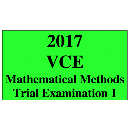 mufy semester 1 mathematics trial examination Mathematics practice test page 1 mathematics practice test practice questions here are some practice examples to show you what the questions on the real test.