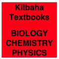 Kilbaha Textbooks