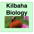 Kilbaha Biology Textbook