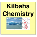 Kilbaha Chemistry Textbook