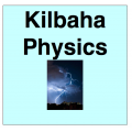 Kilbaha Physics Textbook