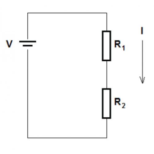 physics chapter 5