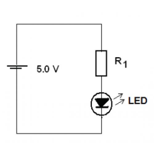 physics chapter 6