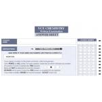 2018 Kilbaha VCE Chemistry Trial Examination