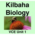2017 Kilbaha Biology VCE Unit 1 - Licence for 2017