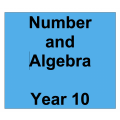 Interactive Mathematics - Number and Algebra - Year 10