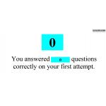 Interactive Mathematics - Word Problems