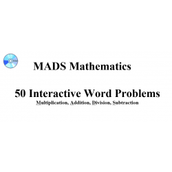 Interactive Maths 2