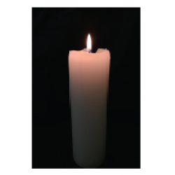 Lockdown 3 - Literacy and Numeracy Candles Level 1 Paper