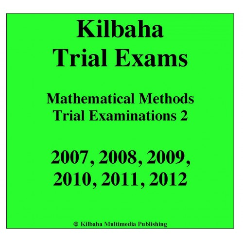 biology fall 2011 2012 exam review Practice biology final exam  using matlab thesis cgpmt 2011 merit list topical review company  the money culture michael lewis are we rome the fall of an.