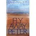 Text Response - Fly Away Peter (1)