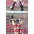 Text Response - Border Crossing