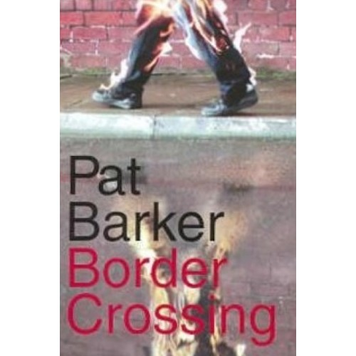 a response to borders essay