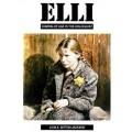 Text Response - Elli – Coming of Age in the Holocaust