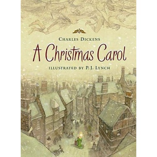 a christmas carol text response A christmas carol, probably the most popular story that charles dickens ever wrote, was published in 1843 the book is as popular today as it was over 150 years ago.