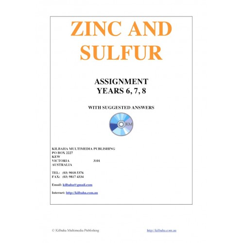 chemistry and zinc Zinc (zn) is an essential micronutrient for plants and humans zinc deficiency is considered to be one of the most common micronutrient problems throughout the world, both with respect to crop productivity and human nutrition (alloway 2008 .