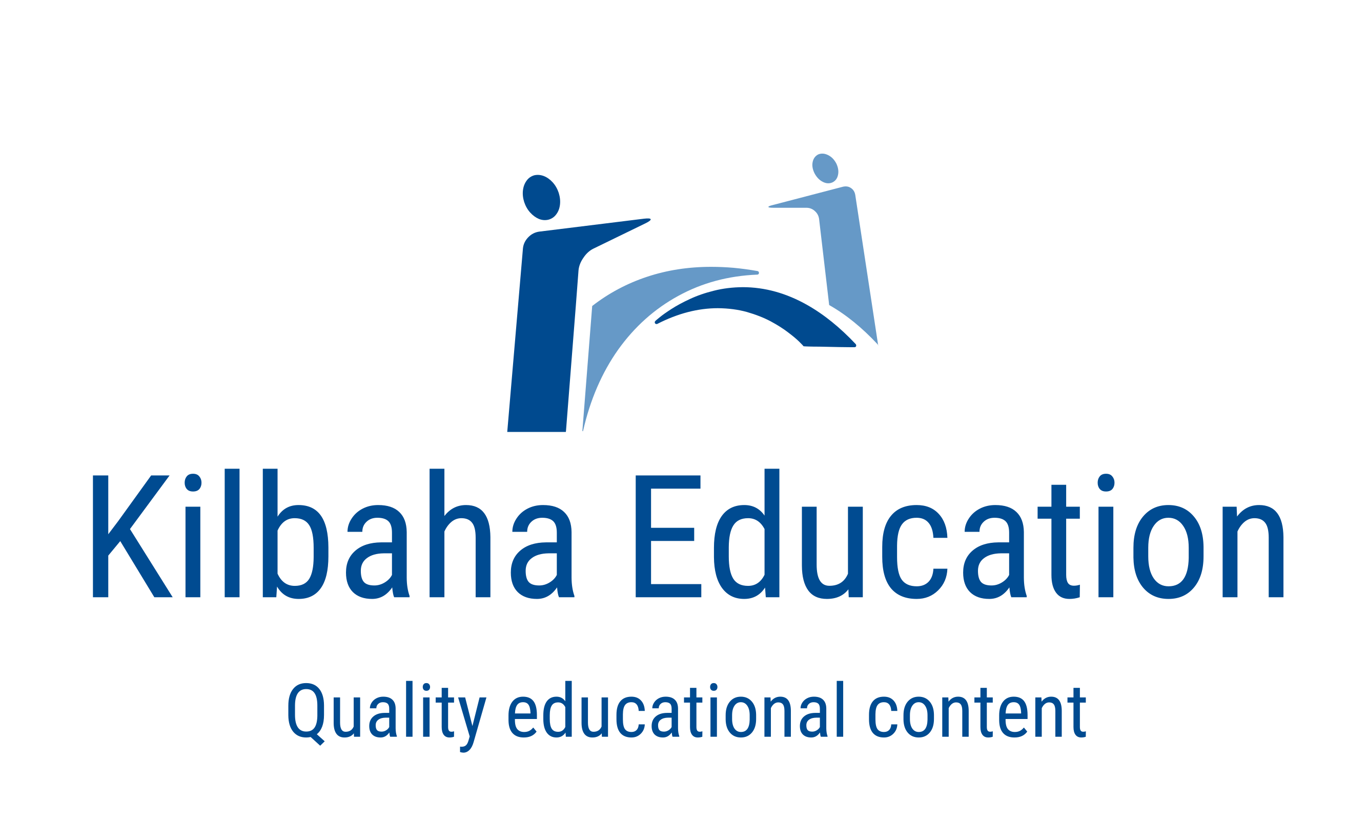 Kilbaha Education